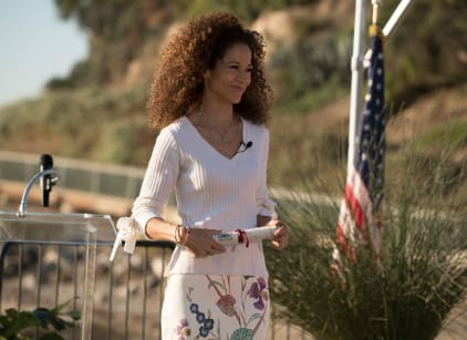 Watch The Fosters Season 5 Episode 19 Online
