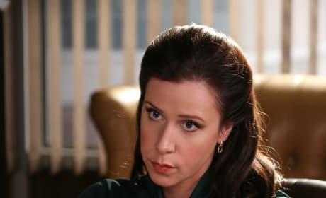 Bad News - American Woman Season 1 Episode 11