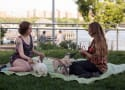 Girls: Watch Season 2 Episode 2 Online