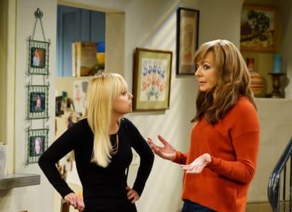 Watch Mom Season 5 Episode 7 Online