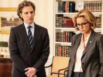 Madam Secretary Season 5 Episode 14 Review: Something Better