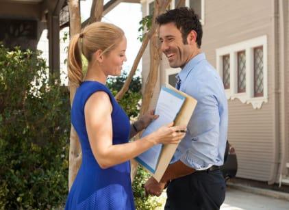 Watch Parenthood Season 6 Episode 5 Online