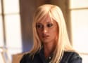 Watch American Crime Story: Versace Online: Season 1 Episode 7