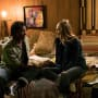 Maddie and Clay grow closer - Nashville Season 5 Episode 7