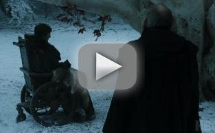 Game of Thrones Season 7 Trailer: Winter Is Here