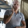 Anthony Carrigan as Noho Hank - Barry Season 2 Episode 1