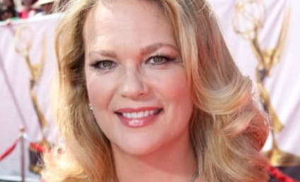 Leann Hunley to Guest Star on NCIS