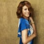Kate Walsh Promo Pic