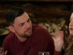 What Are You Saying? - 90 Day Fiance: Happily Ever After?