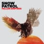 Snow patrol called out in the dark