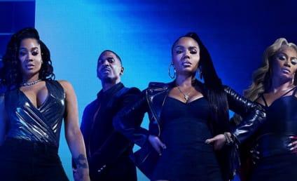 Watch Love and Hip Hop: Atlanta Online: Season 8 Episode 4