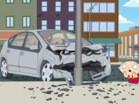 Family Guy Season 10 Episode 4