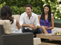 Royal Pains Season 4 Episode 11