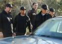 NCIS Season 15 Episode 20 Review: Sight Unseen