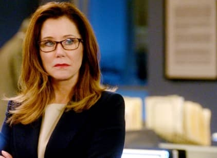 Watch Major Crimes Season 4 Episode 19 Online