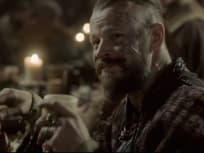 Vikings Season 5 Episode 12