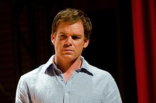 Duped Dexter
