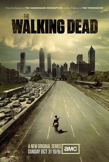 Dead Quotes | The Walking Dead Quotes Tv Fanatic