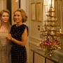 Party Planner - Madam Secretary Season 4 Episode 9