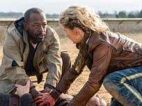 Fear the Walking Dead Season 4 Episode 7