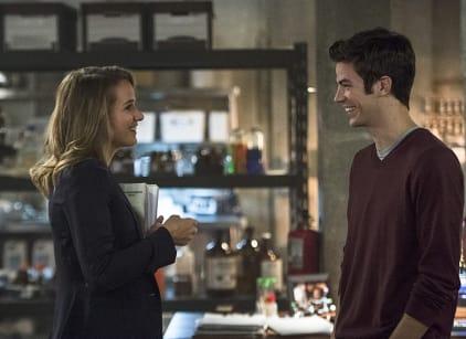 Watch The Flash Season 2 Episode 4 Online