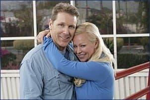 Ken and Tina Greene