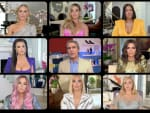 A Virtual Reunion - The Real Housewives of Beverly Hills