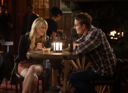 Watch Emily Owens, M.D. Season 1 Episode 9 Online