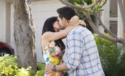 Who is Getting Married on Cougar Town?