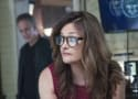 NCIS: New Orleans Season 3 Episode 20 Review: NOLA Confidential