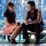 Glee Season 6 Premiere Pic
