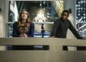 Watch Supergirl Online: Season 2 Episode 8