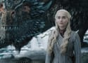 Game of Thrones House Targaryen Prequel Nears Pilot Order at HBO