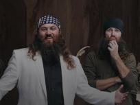 Duck Dynasty Season 9 Episode 2