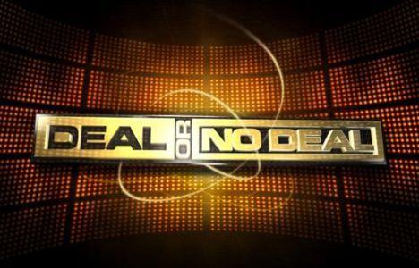 1174_deal_or_no_deal_468_2.jpg