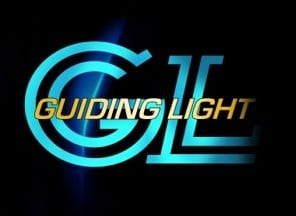 Guiding Light: The New Set, Production Model