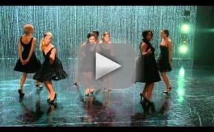 Glee Cast - Adele Mash Up