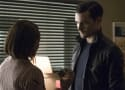 Watch The Vampire Diaries Online: Season 7 Episode 18
