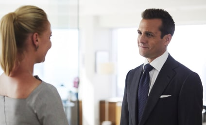 Suits Season 8 Episode 8 Review: Coral Gables
