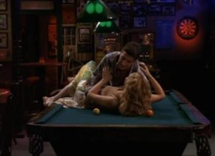 Watch Friends Season 3 Episode 6 Online