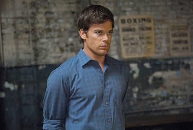 Watch Dexter Season 4 Episode 2 Online Tv Fanatic
