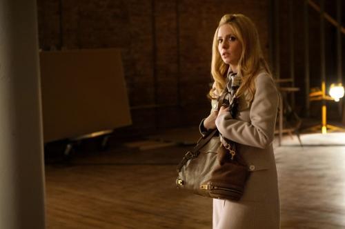 Bridget Picture