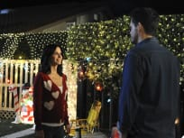 Cougar Town Season 1 Episode 15