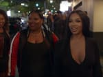 The Party Begings - Love & Hip Hop: Hollywood