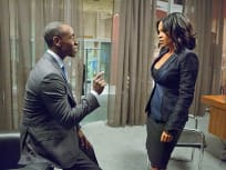 House of Lies Season 2 Episode 11