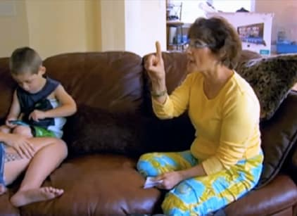 Watch Teen Mom Season 5 Episode 20 Online