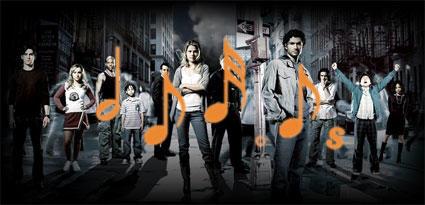 heroesmusic.jpg