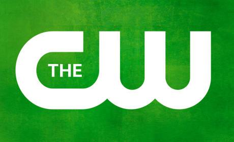 The CW Photo Logo