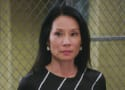 Watch Elementary Online: Season 6 Episode 7