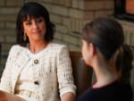 Callie's New Mentor  - Good Trouble Season 3 Episode 1
